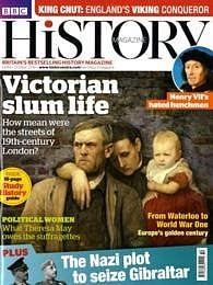 bbc-history